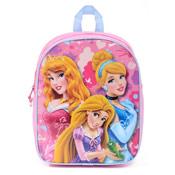Disney Three Princesses Rucksack