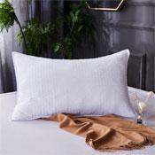 3D Bubble Pillows 2 Pack