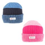 Kids Unisex Thinsulate Ski Hats
