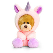14cm Pipp The Bear Girls Outfit