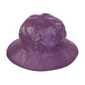 Ladies Showerproof Bush Hats