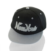 New York Snapback Baseball Caps