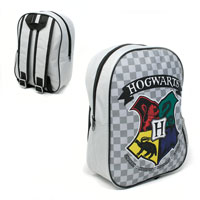 Official Harry Potter Hogwarts Junior Backpack