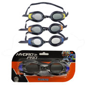 HydroSwim Childrens Swimming Goggles