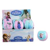 Frozen Soft Ball