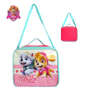 Paw Patrol Skye/Eye Lunch Bag