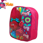 Mini Nursery Trolls Backpack