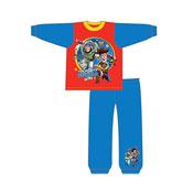 Toy Story Boys Pyjamas