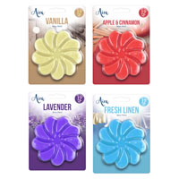 Deluxe Scented Wax Melts