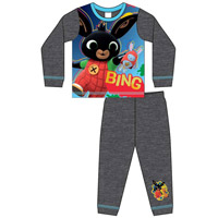 Boys Toddler Official Bing Sub Pyjamas