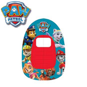 Paw Patrol Children Inflatable Boat