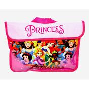 Disney Princess Document Bag