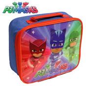 PJ Masks Lunch Bag