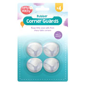 Baby Corner Safety Covers