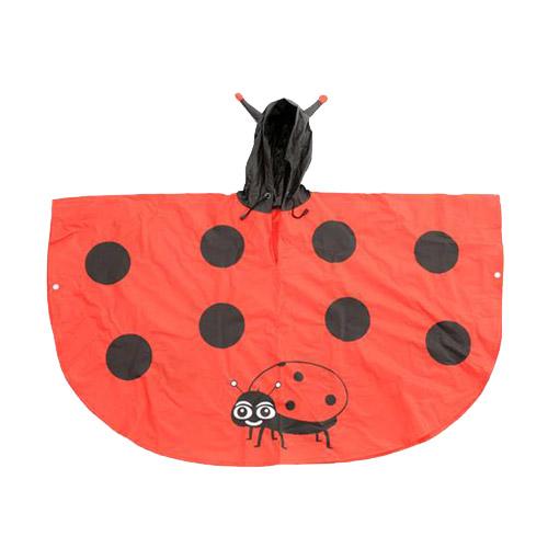 Cute Umbrellas for Kids – Children's Umbrellas with Safety