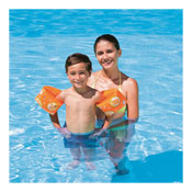 Finding Nemo Inflatable Armbands