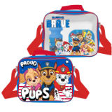 Official 3 Piece Paw Patrol Lunch Bag Set