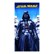 Official Star Wars Beach Towel