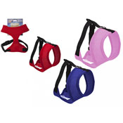 Mesh Dog Vest Harness