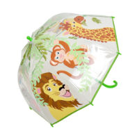 Kids Safari Dome Umbrella