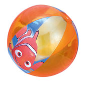 Finding Nemo Beach Ball