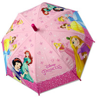 Official Disney Princess Umbrella