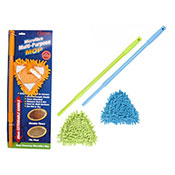 Triangle Noodle Mop Assorted