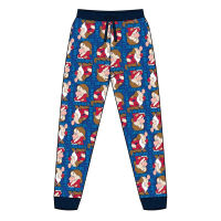 Mens Official Grumpy Lounge Pants
