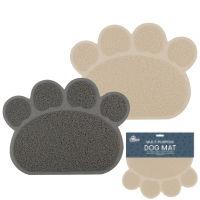 Multi Purpose Dog Mat