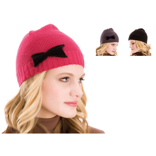 Wholesale RJM Hats
