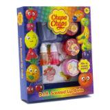 Chupa Chups Make Your Own Lip Balm