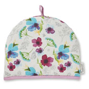 Chatsworth Floral Tea Cosy
