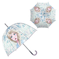 Official Disney Frozen 2 Elsa Umbrella
