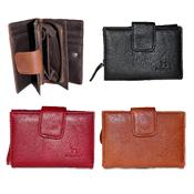 Ladies Purse/Wallet Small