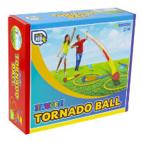 Target Tornado Ball Outdoor Game