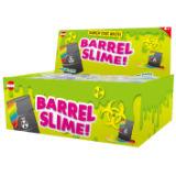 Barrel of Slime