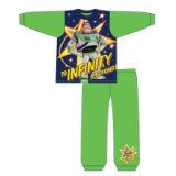 Boys Toddler Official Toy Story Pyjamas