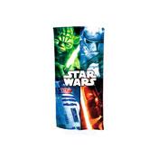 Star Wars Beach Towel