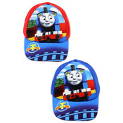 Official Childrens Thomas The Tank Baseball Cap