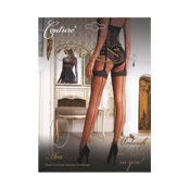 Vixen Ava Seamer Stockings