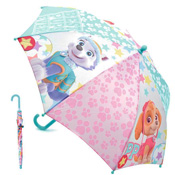 Junior Girls Paw Patrol Umbrella