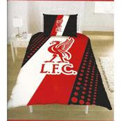 Liverpool Duvet Sets