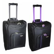 Super Lightweight Cabin Bag