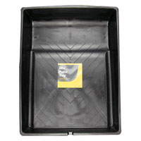 Paint Roller Tray 9 Inch