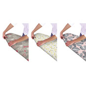 Elasticated Ironing Board Covers