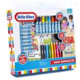 Little Tikes Junior Stationery Set