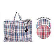 Large Laundry Bags With Zip