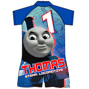 Children's Thomas & Friends Swim Suit
