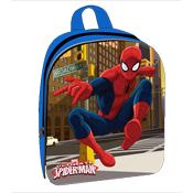 Mini Nursery Spider-Man Backpack