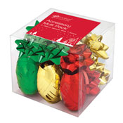 Christmas Gift Accessory Pack
